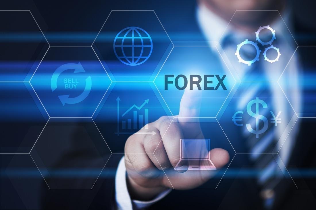 Forex u srbiji forum